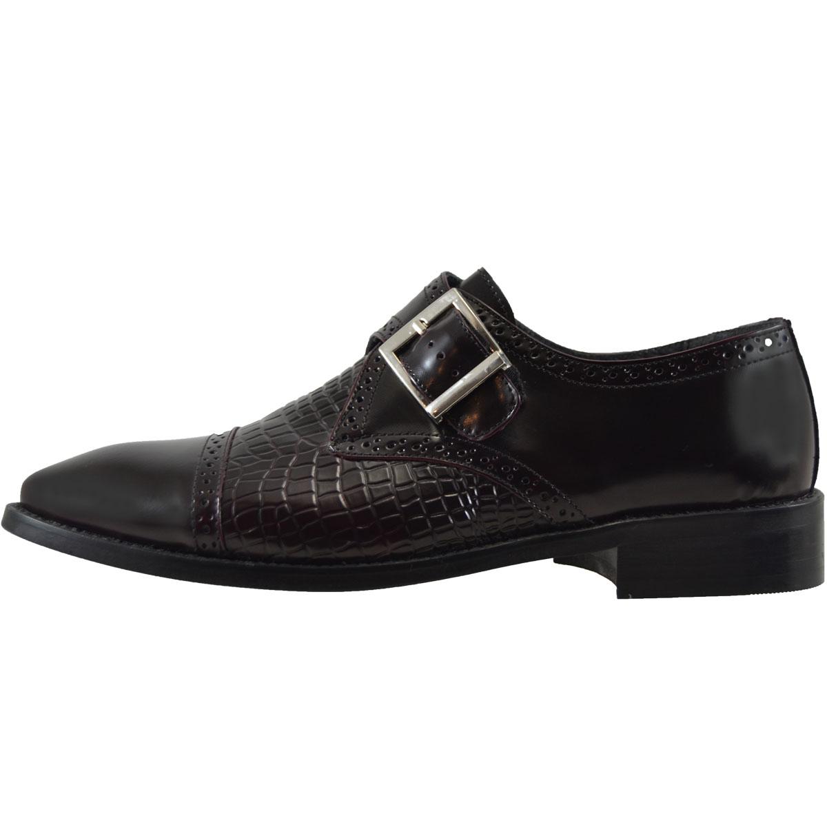کفش مردانه کد 273             , خرید اینترنتی