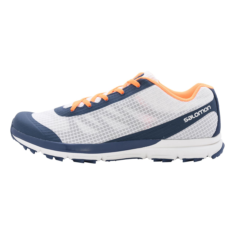 فروش                     کفش مخصوص پیاده روی مردانه سالومون مدل RS362100