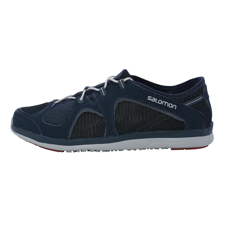 فروش                     کفش مخصوص پیاده روی مردانه سالومون مدل RS361796