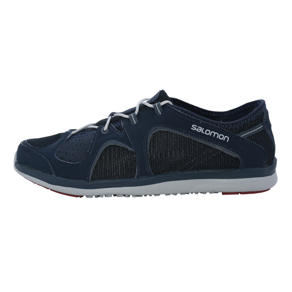 کفش مخصوص پیاده روی مردانه سالومون مدل RS361796