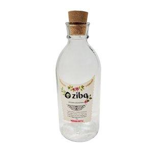 بطری آب زیبا مدل Kapel