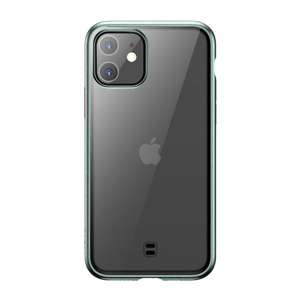 کاور توتو مدل aa098 مناسب برای گوشی موبایل اپل iPhone 11