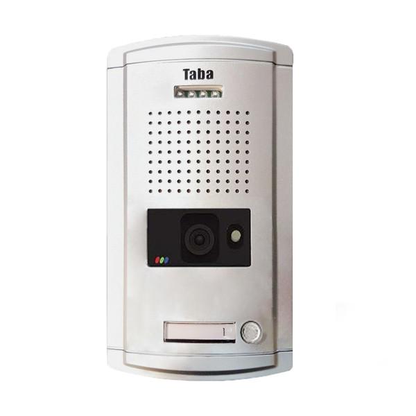 درب بازکن تابا مدل 1840 سپهر