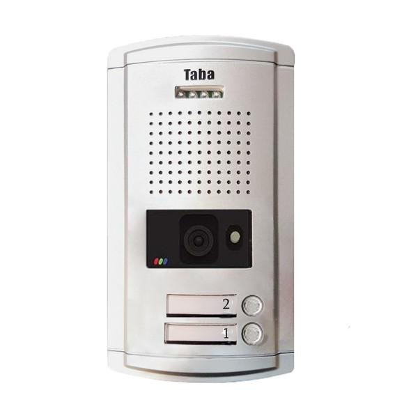 درب بازکن تابا مدل 1840