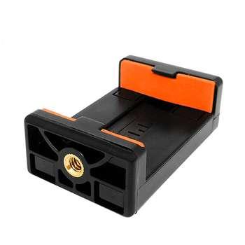 گیره نگهدارنده مونوپاد کد01