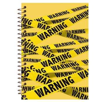 دفتر لغت مشایخ طرح Warning کد 9014