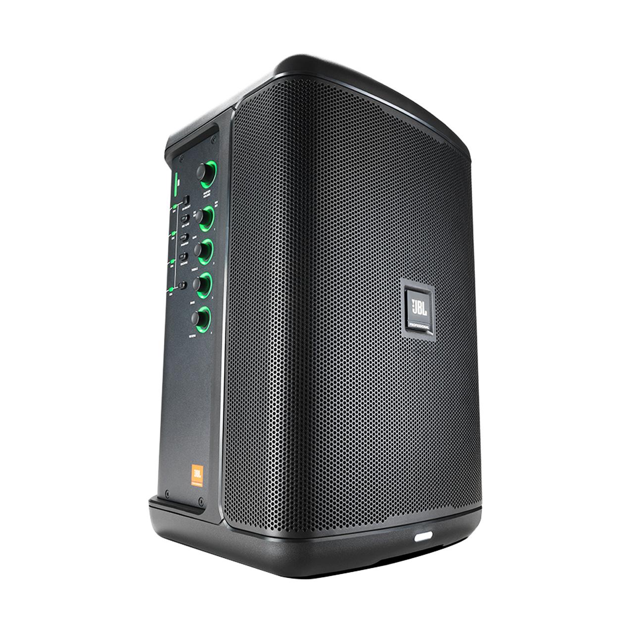 اسپیکر بلوتوثی قابل حمل جی بی ال مدل EON-ONE Compact