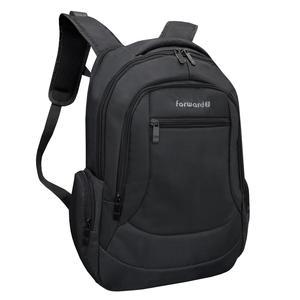 کوله پشتی لپ تاپ فوروارد مدل FCLT7711 مناسب برای لپ تاپ 15.6 اینچی