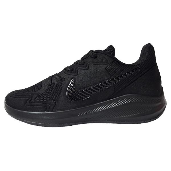 کفش  مخصوص پیاده روی زنانه کد zm1              خرید