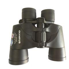 دوربین دو چشمی مدل 8.16x40 Zoom