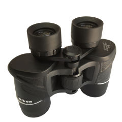 دوربین دوچشمی مدل relief 8x40