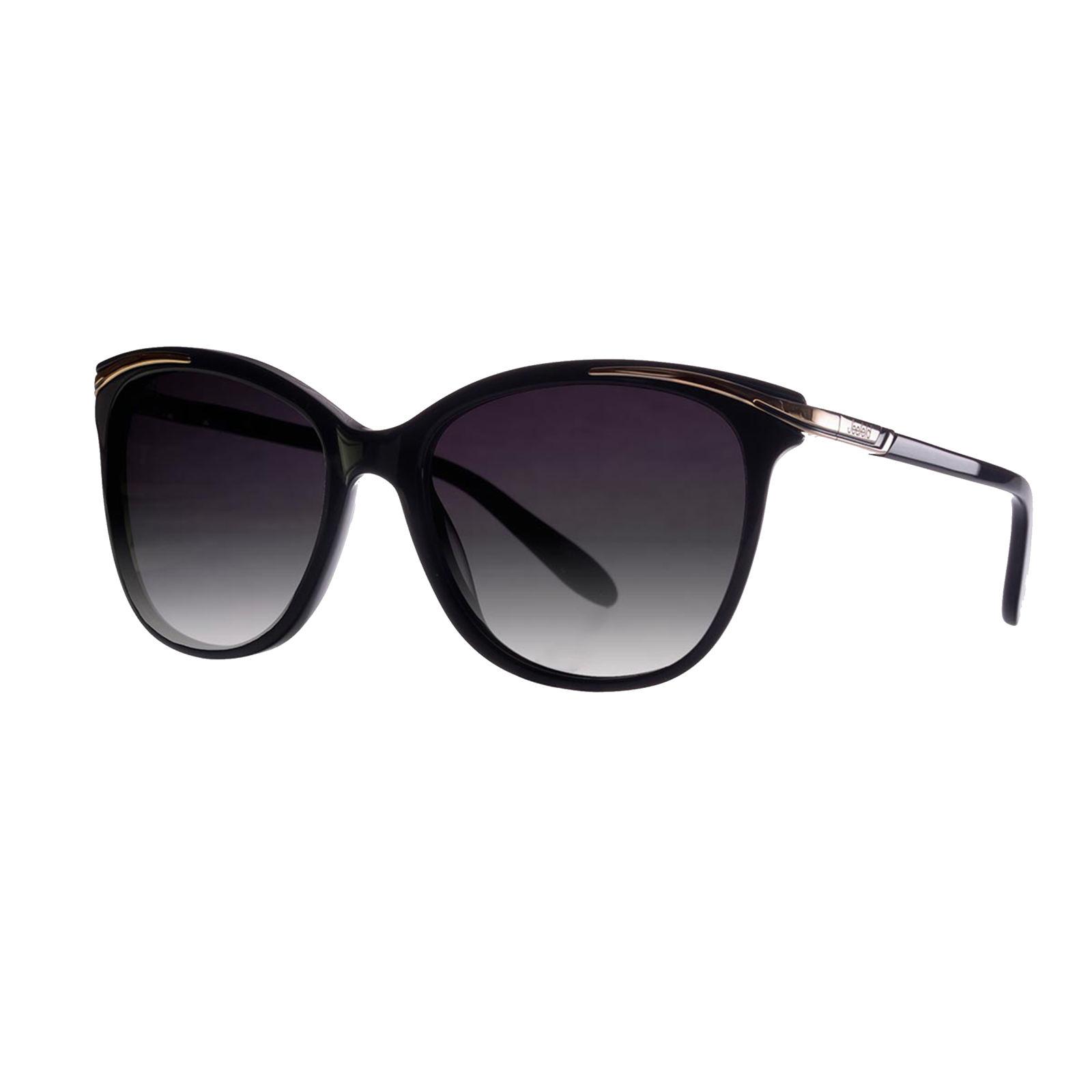 عینک آفتابی زنانه سیفلد مدل دانوب -  - 1
