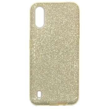 کاور مدل FSH-002 مناسب برای گوشی موبایل سامسونگ Galaxy A01