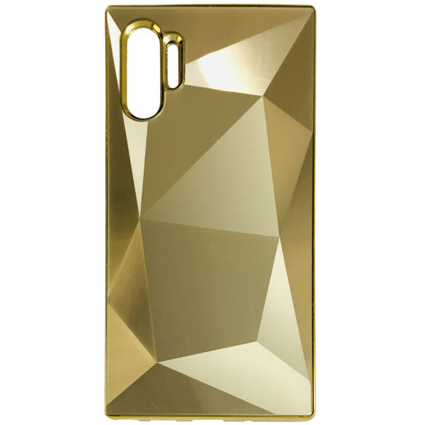 کاور طرح الماس کد 0015 مناسب برای گوشی موبایل سامسونگ Galaxy Note 10 Plus