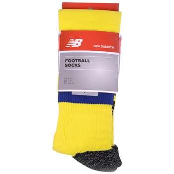 جوراب ورزشی مردانه نیوبالانس کد MA830373BYW
