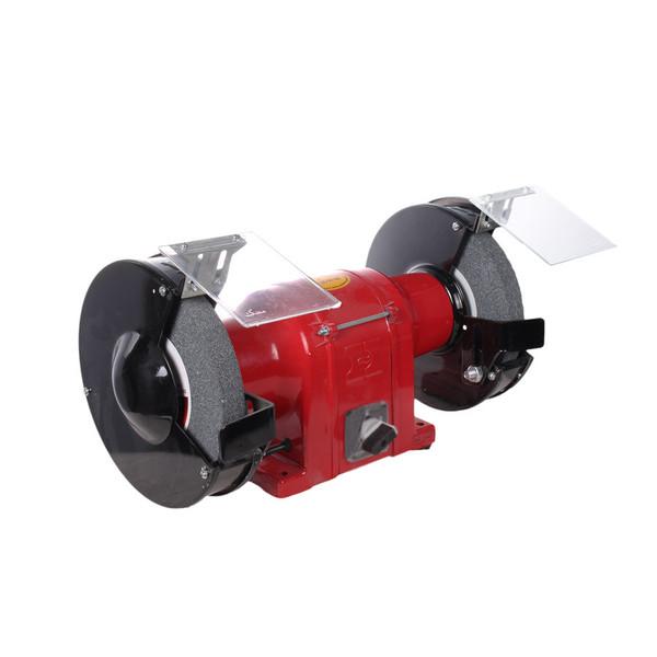 چرخ سنباده محک مدل GD 200-3 H