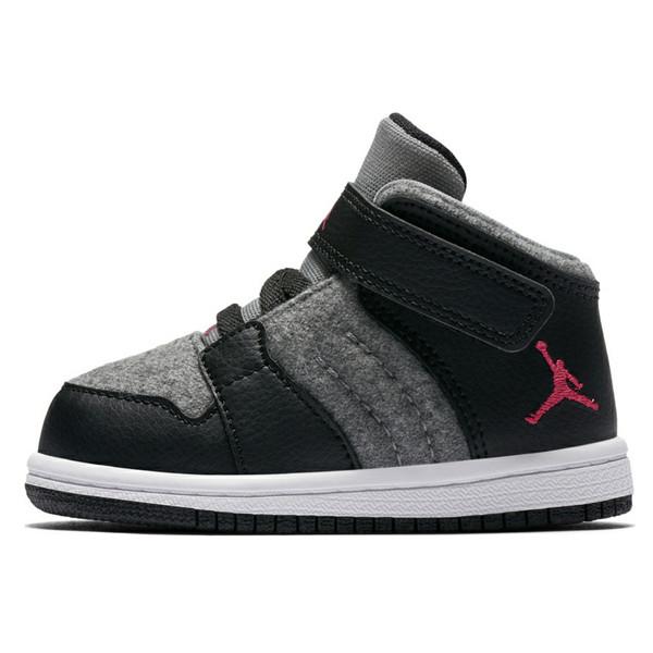 کفش مخصوص پیاده روی پسرانه جردن مدل FLIGHT 4 PREM
