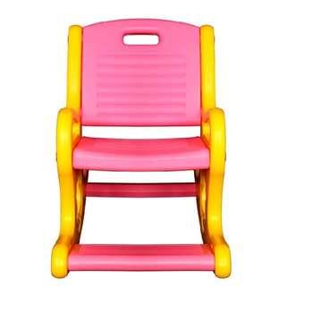 صندلی کودک کد ZAD113
