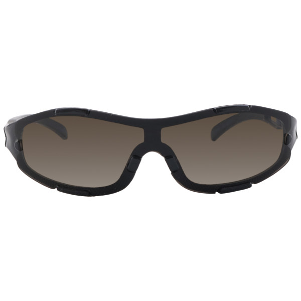 عینک آفتابی بچگانه ریزارو کد G6007