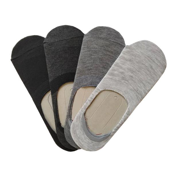 جوراب زنانه کد M0201 مجموعه 4 عددی