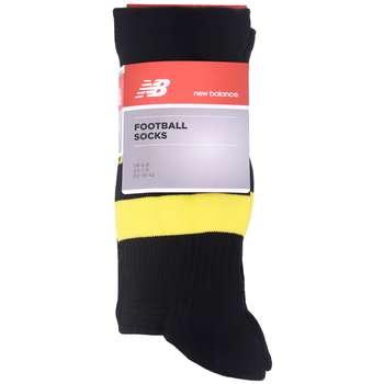 جوراب ورزشی مردانه نیوبالانس کد MA830381BK