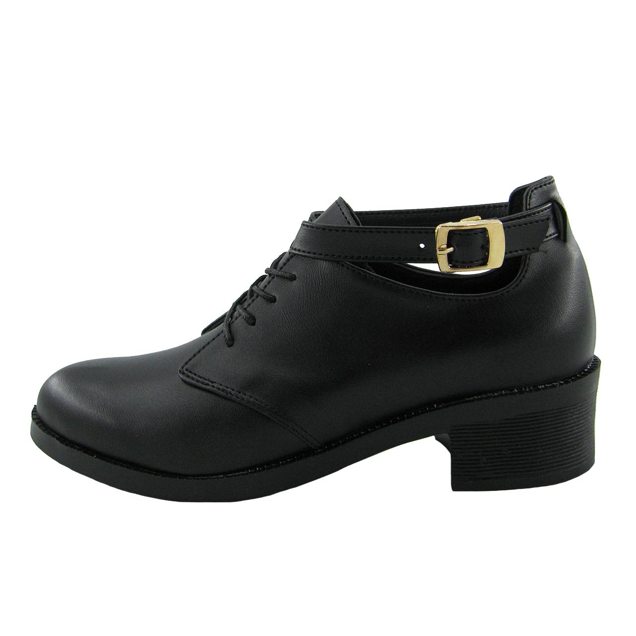 مدل های کفش روزمره زنانه با تخفیف ویژه