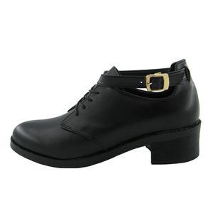 کفش روزمره زنانه کد RB-2525