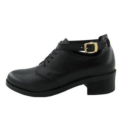 تصویر کفش روزمره زنانه کد RB-2525