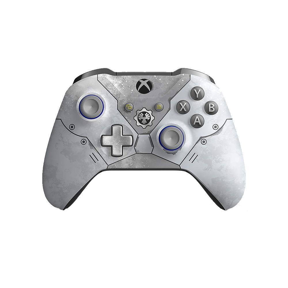 دسته بازی ایکس باکس وان مدل Gears 5