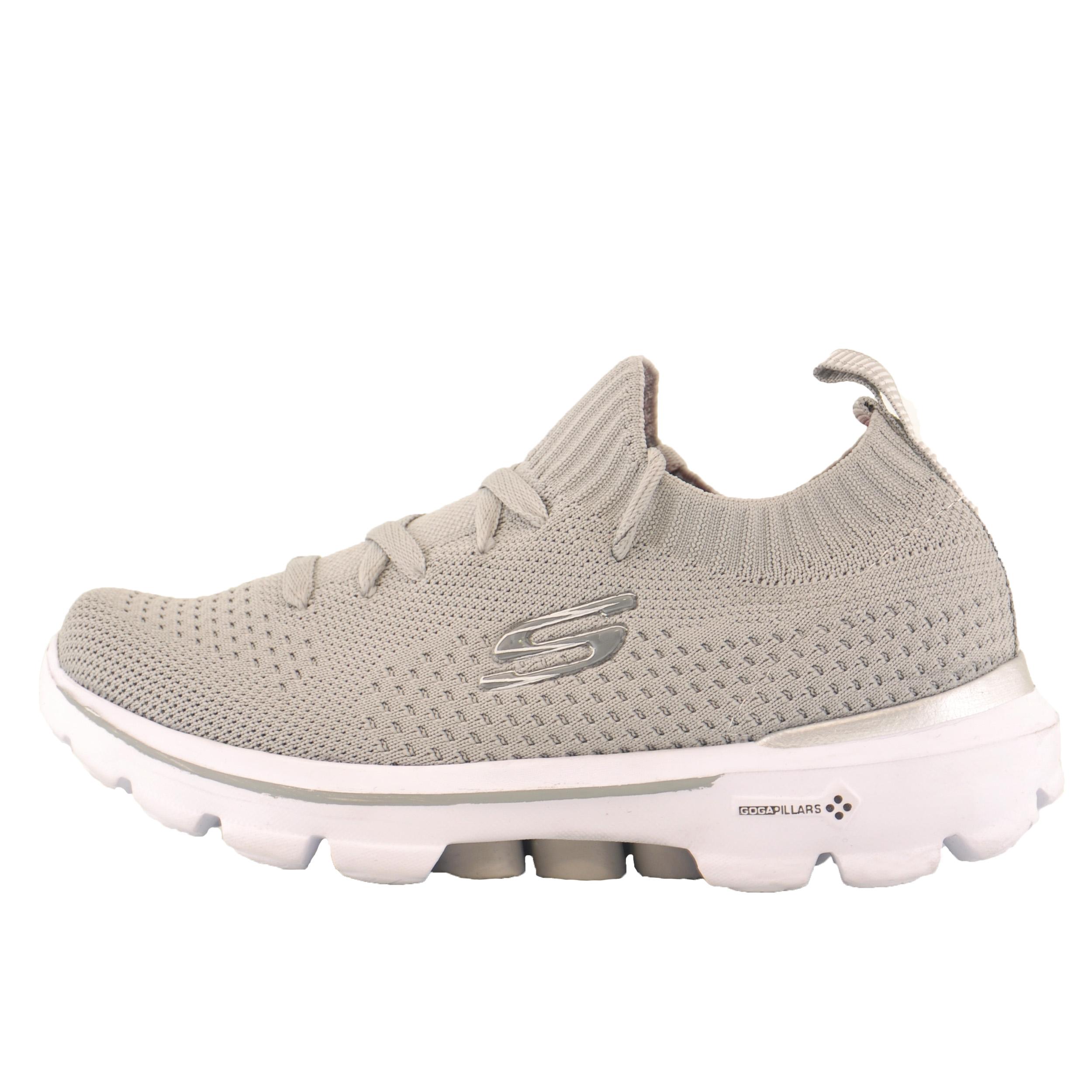 کفش مخصوص پیاده روی زنانه مدل gowalkm7
