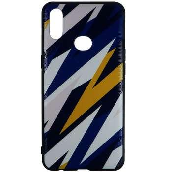 کاور مدل A2 مناسب برای گوشی موبایل سامسونگ Galaxy A10s