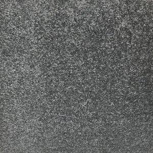 موکت پالاز مدل کات بی کد 9711