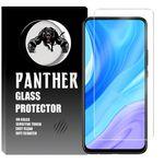 محافظ صفحه نمایش پنتر مدل SDP-004 مناسب برای گوشی موبایل هوآوی Y9s thumb