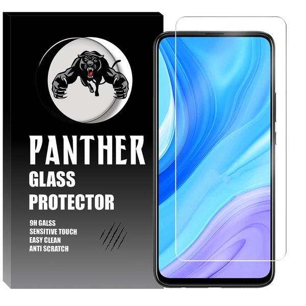 محافظ صفحه نمایش پنتر مدل SDP-004 مناسب برای گوشی موبایل هوآوی Y9s