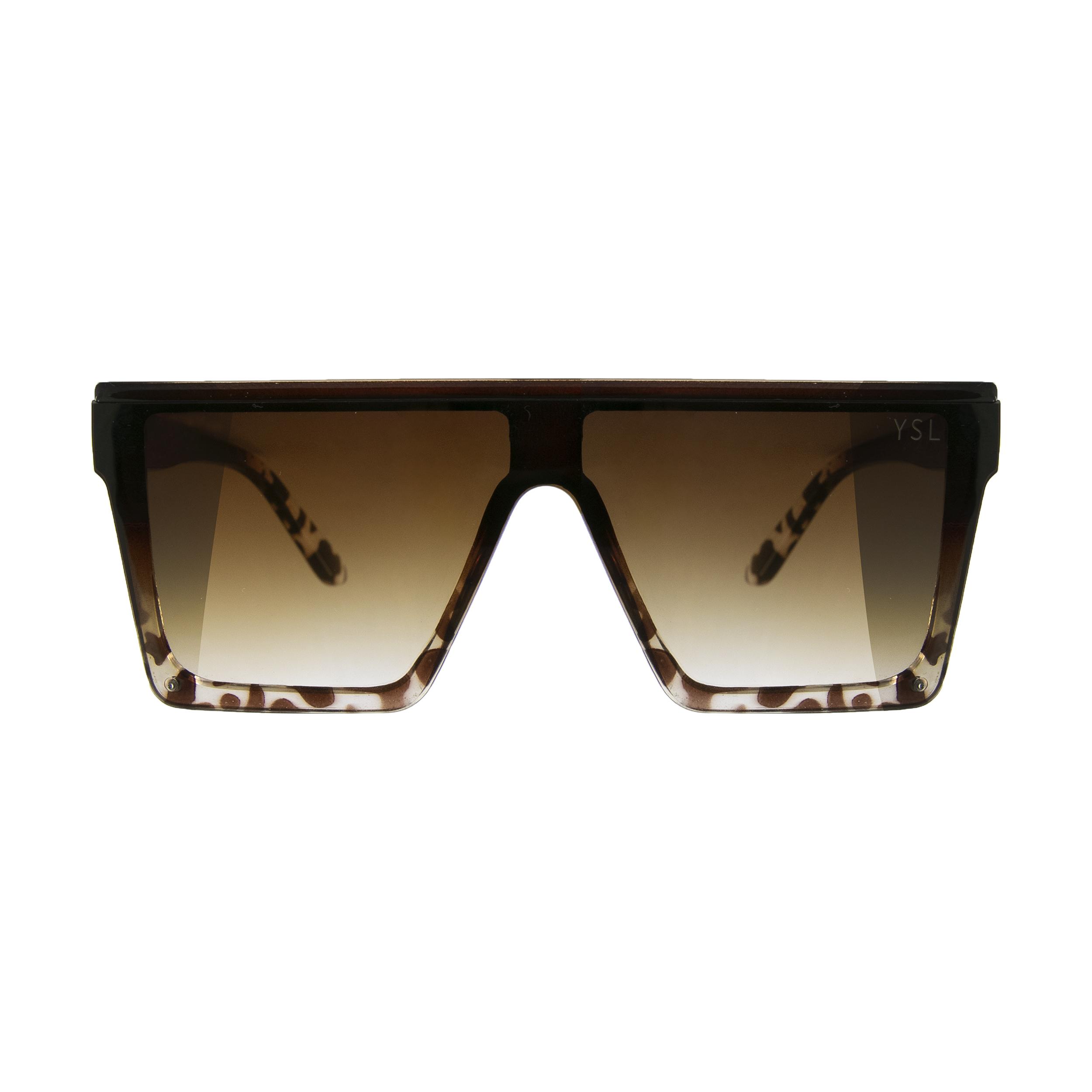 عینک آفتابی کد SL313
