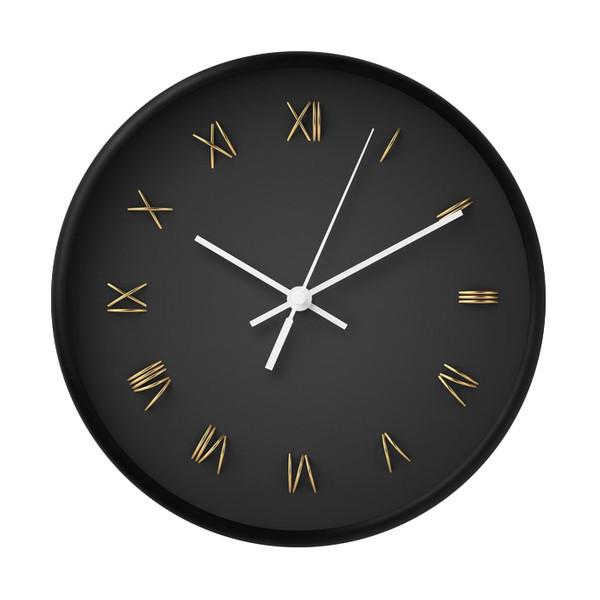 ساعت دیواری ژیوار کد ZH-933