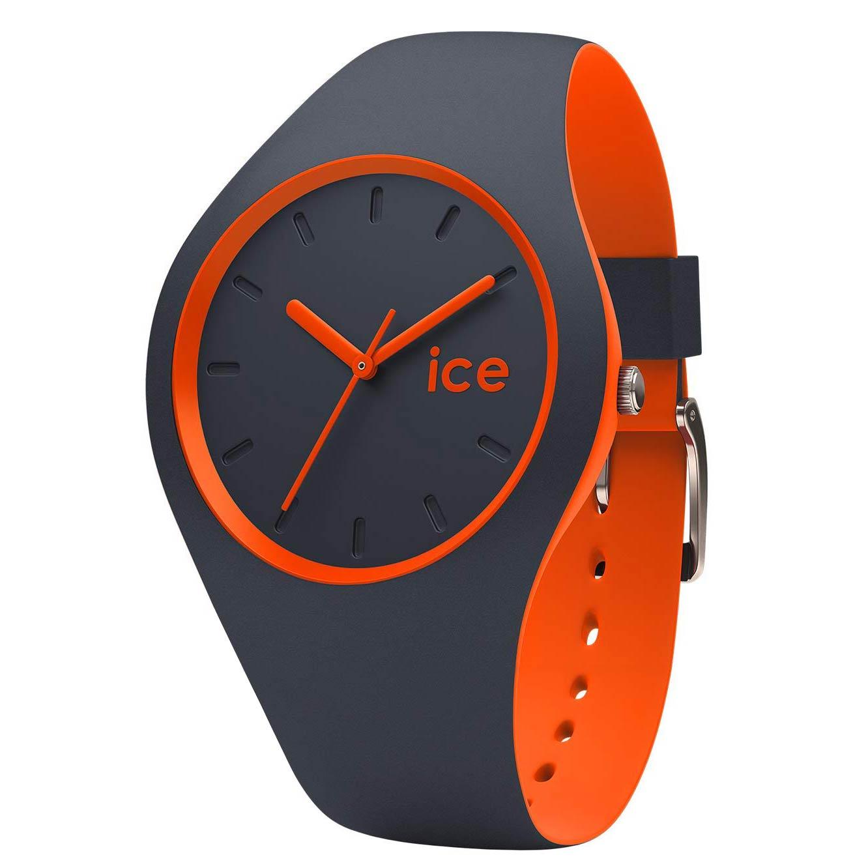 ساعت مچی عقربه ای مدل IS 9553 - TO-NA              خرید (⭐️⭐️⭐️)