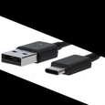 شارژر دیواری  مدل EP-TA200 به همراه کابل تبدیل USB-C thumb 4