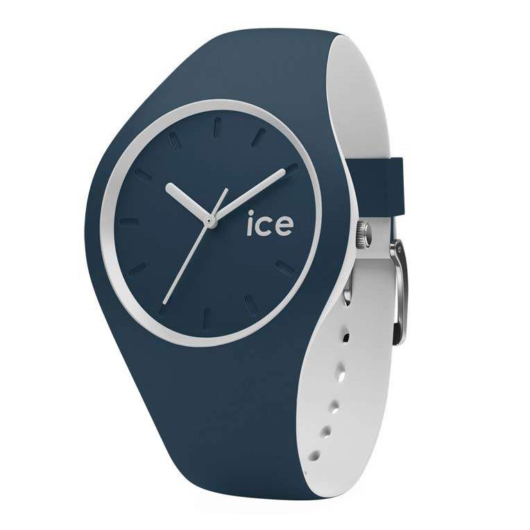 ساعت مچی عقربه ای مدل IS 9553 - SO-SE              خرید (⭐️⭐️⭐️)