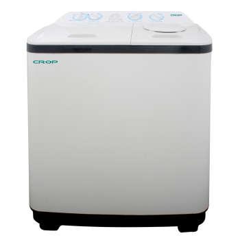 ماشین لباسشویی کروپ مدل WTT 96540 NJ ظرفیت 9.6 کیلوگرم