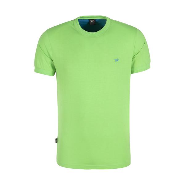 تی شرت مردانه درفش مدل 1231112-4052