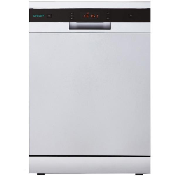 ماشین ظرفشویی کروپ مدل DMC-3140