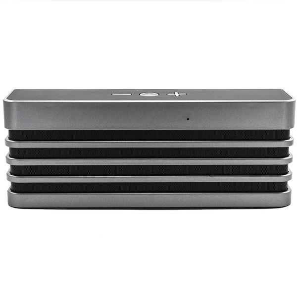 اسپیکر بلوتوثی قابل حمل وای سی دبلیو مدل HDY-G28