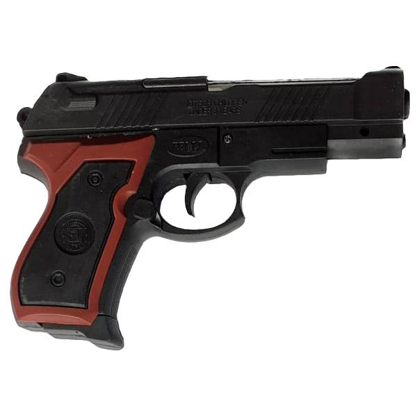 تفنگ بازی مدل FLI LI