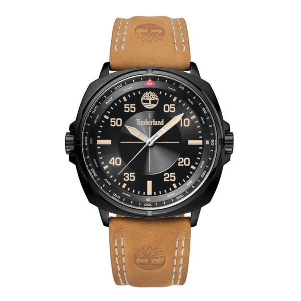 ساعت مچی عقربه ای مردانه تیمبرلند مدل TBL15516JSB-02