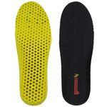 کفی طبی کفش اندیشه کد 2020 سایز 44