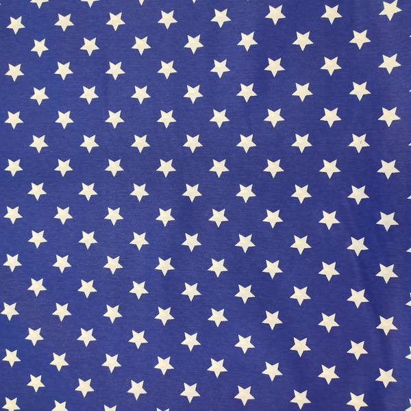 پارچه ملحفه طرح ستاره مدل سروین F16