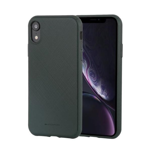 کاور گوسپری مدل Style Lux مناسب برای گوشی موبایل اپل iPhone Xs Max