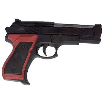 تفنگ بازی مدل miyg xing