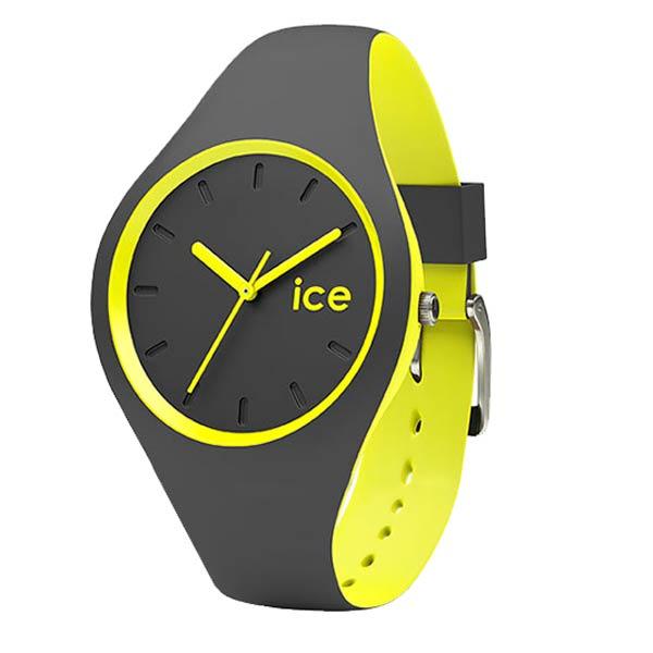ساعت مچی عقربه ای مدل IS 9553 - TO-ZA               خرید (⭐️⭐️⭐️)